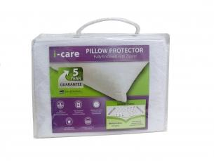 protector, pillow protector,pillow