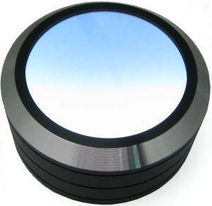 magnifier, book weight,