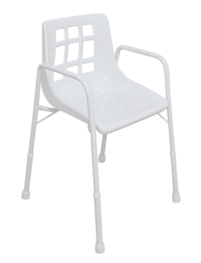 Aspire Shower Chair