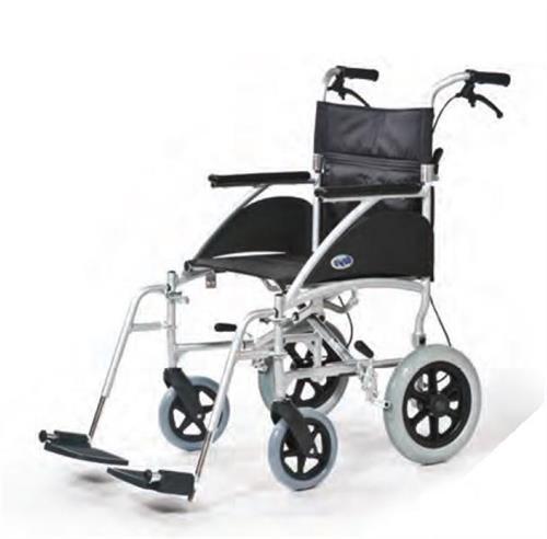 Days swift wheelchair, transit, wheelchair, attendant