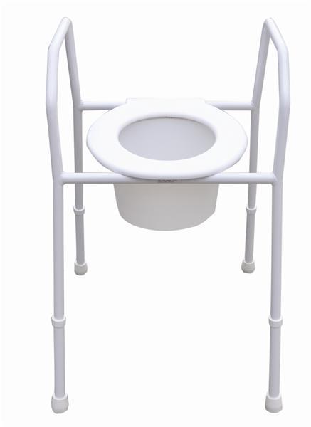 over toilet seat raiser, toilet seat raiser, days