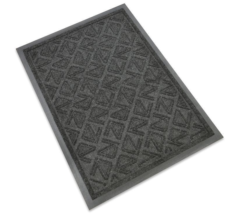 better living outdoor mat, outdoor mat, novis, mat