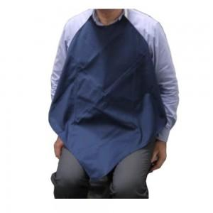clothing protector, bib