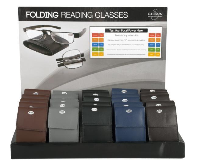 reading glasses, glasses, reading, magnifier