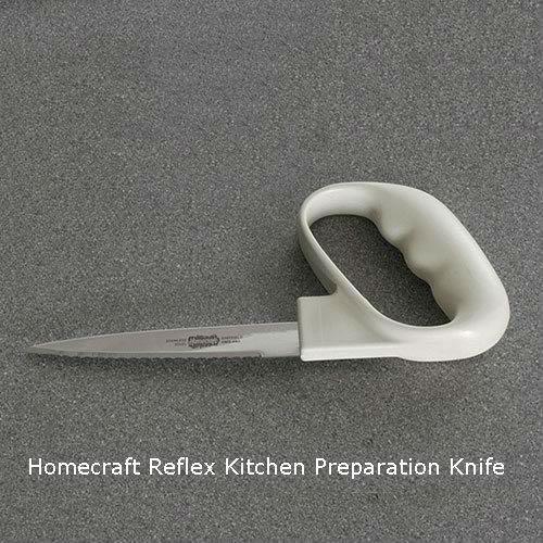 knife, arthritis