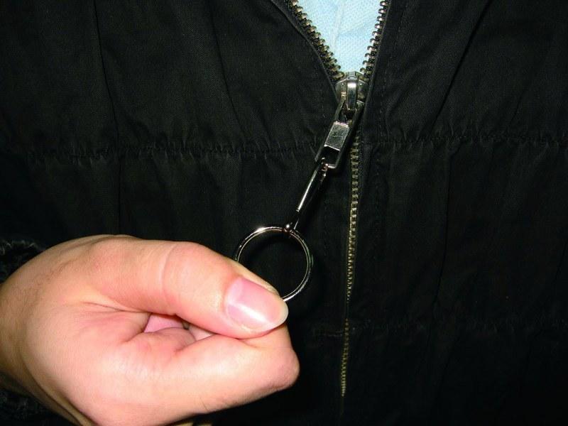 zipper aid, zip, zip aid, zip helper
